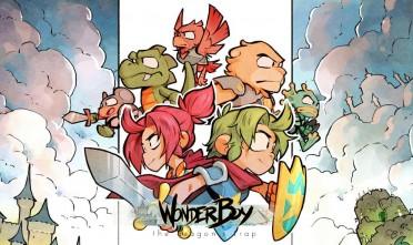 Wonder-Boy-dragon-trao-pdv