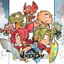 Wonder-Boy-dragon-trao-pdv
