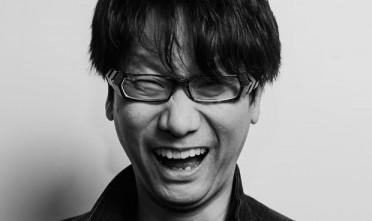 Hideo-Kojima-pdv