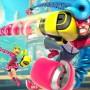 Nintendo Direct del 13 aprile: tutte le novità annunciate