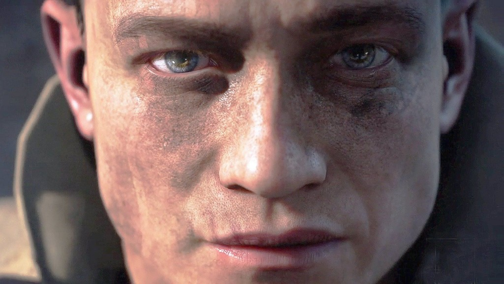 battlefield-1-new-details-on-update-spring-pdv