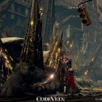 code-vein-screenshot-02