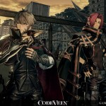 code-vein-screenshot-05