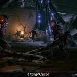 code-vein-screenshot-06
