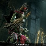 code-vein-screenshot-07
