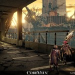 code-vein-screenshot-08