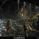 code-vein-screenshot-12