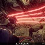 code-vein-screenshot-13