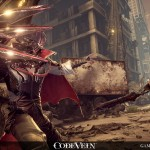 code-vein-screenshot-14