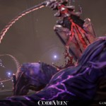 code-vein-screenshot-17