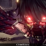 code-vein-screenshot-21