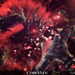 code-vein-screenshot-23