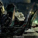 code-vein-screenshot-24
