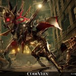 code-vein-screenshot-25