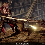 code-vein-screenshot-26