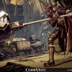 code-vein-screenshot-27