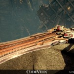 code-vein-screenshot-29
