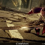 code-vein-screenshot-30