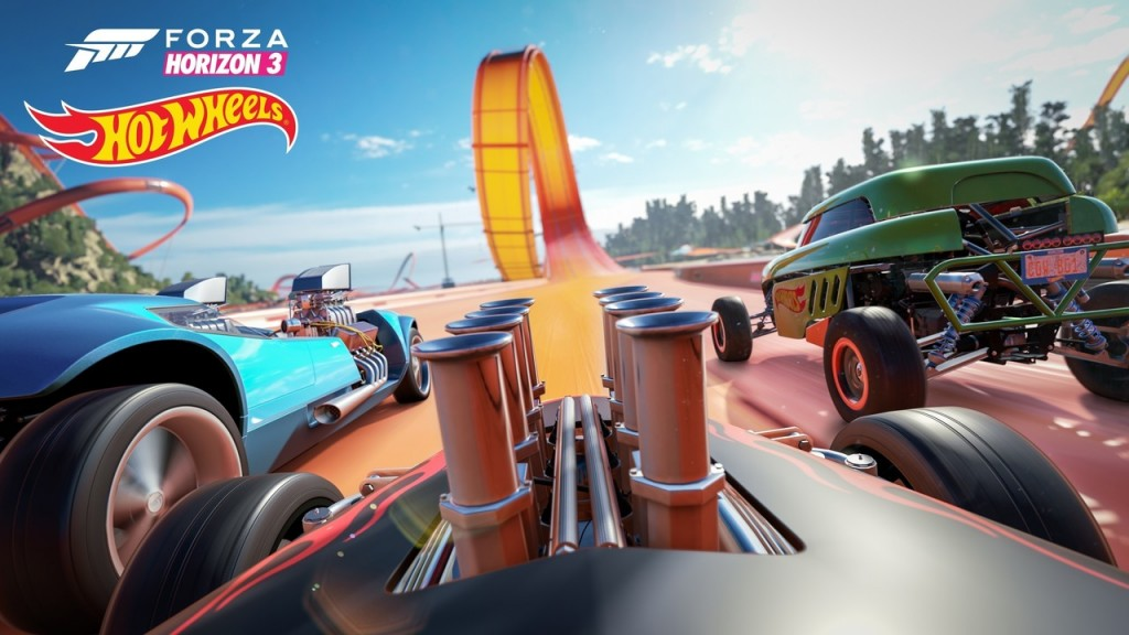 force-horizon-3-hot-wheels-racetrack-view-1493222753371_1280w