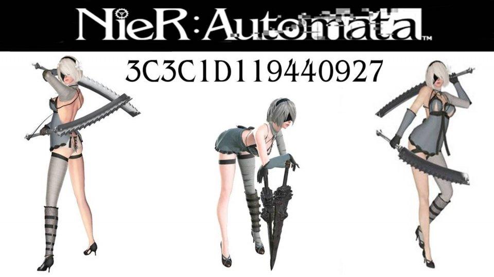 t-3c3c1d119440927-anime-automata-revivals-149248976743_jpg_960x540_crop_upscale_q85