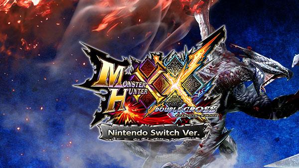 MHXX-Switch-Ver-anuncian