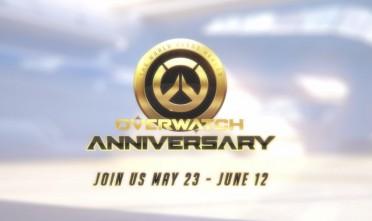 Overwatch-Anniversary-Event-Logo.jpg.optimal