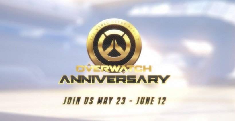 Overwatch-Anniversary-Event-Logo.jpg.optimal