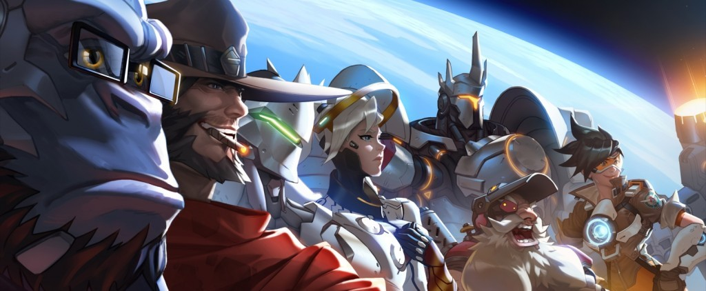 Overwatch_immagine-of-group-1-1024x422
