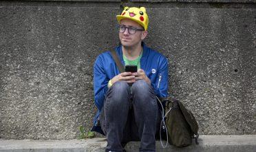 Pokémon GO: l'esordio dei leggendari è stato un disastro