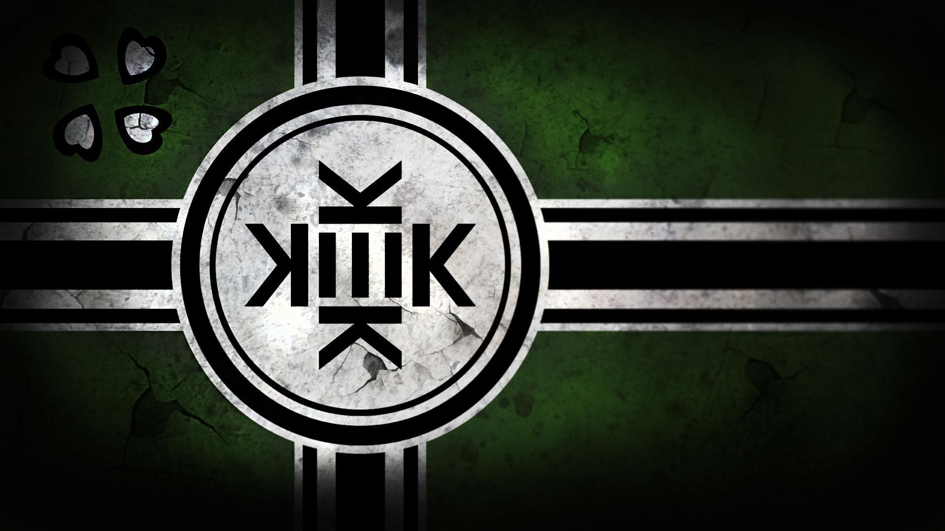 Schicksal 2 Rassistisches Symbol Auf Rüstung Bungie Tut Mir Leid