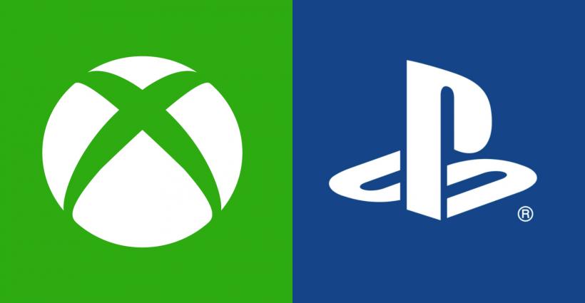 Xbox Ein X