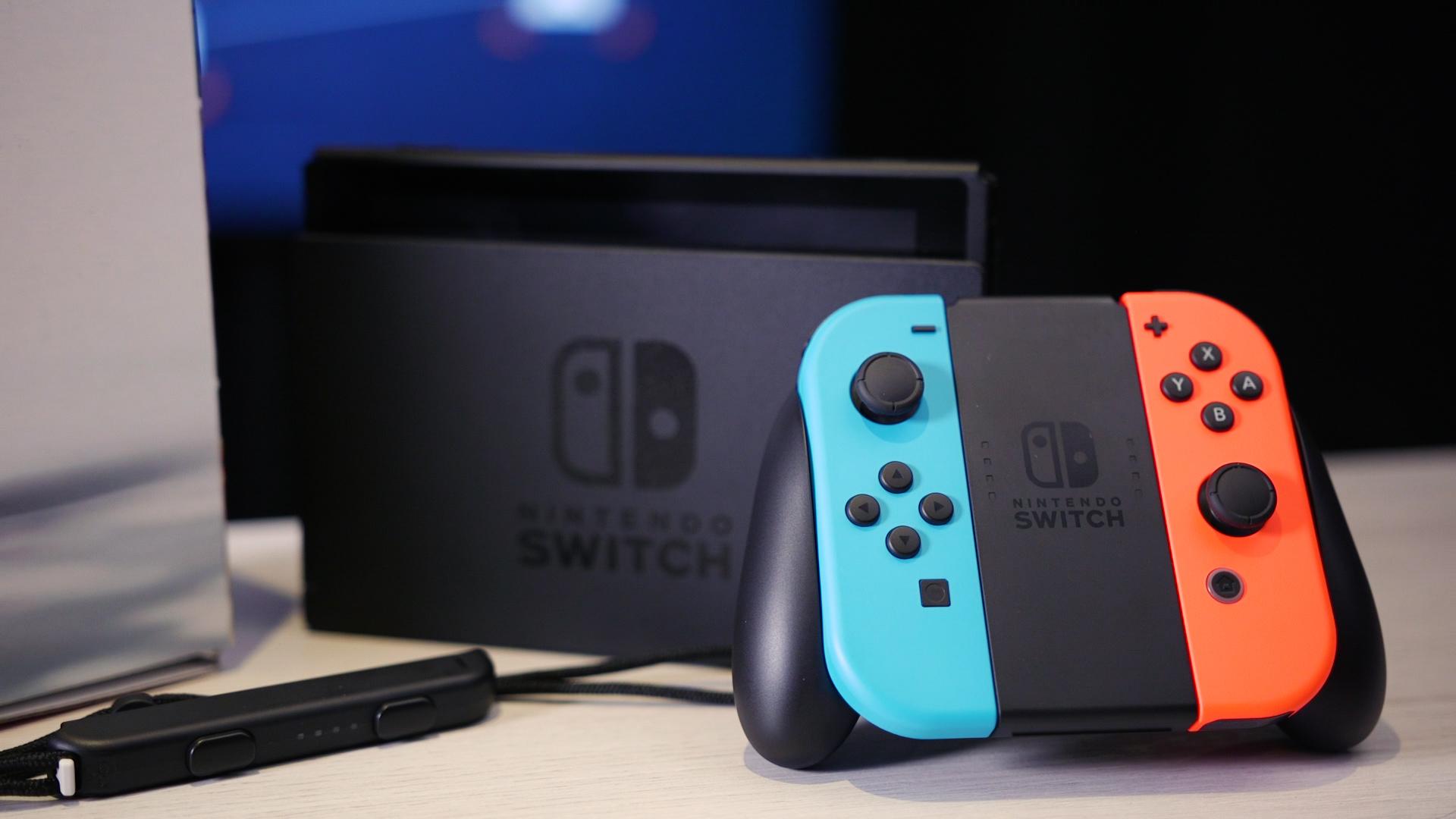 RiME sarà disponibile su Nintendo Switch a partire dal 17 novembre