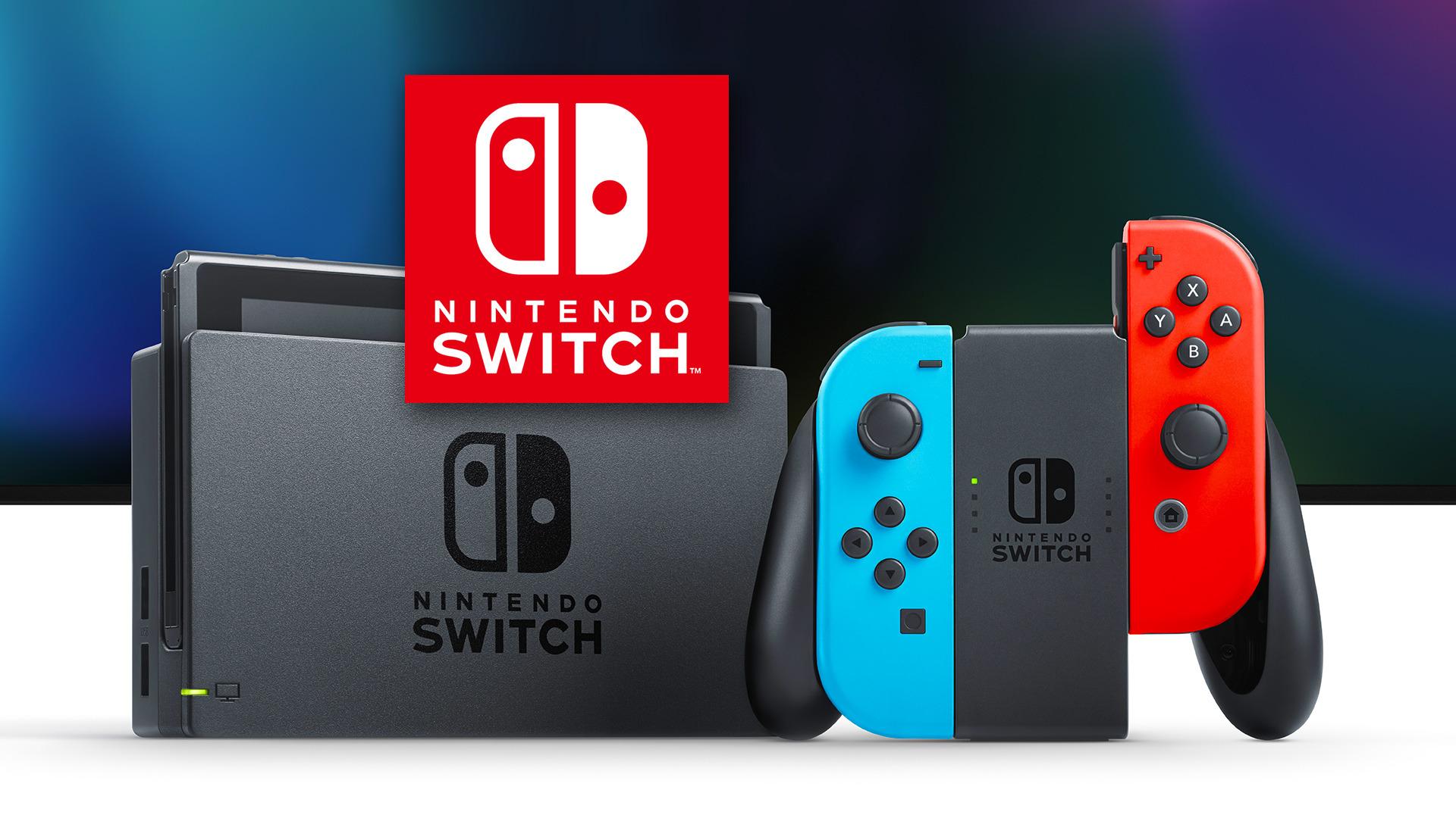 La Nube Ahorra En Nintendo Switch No Sera Compatible Con Todos Los