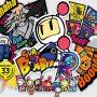 Супер Bomberman R