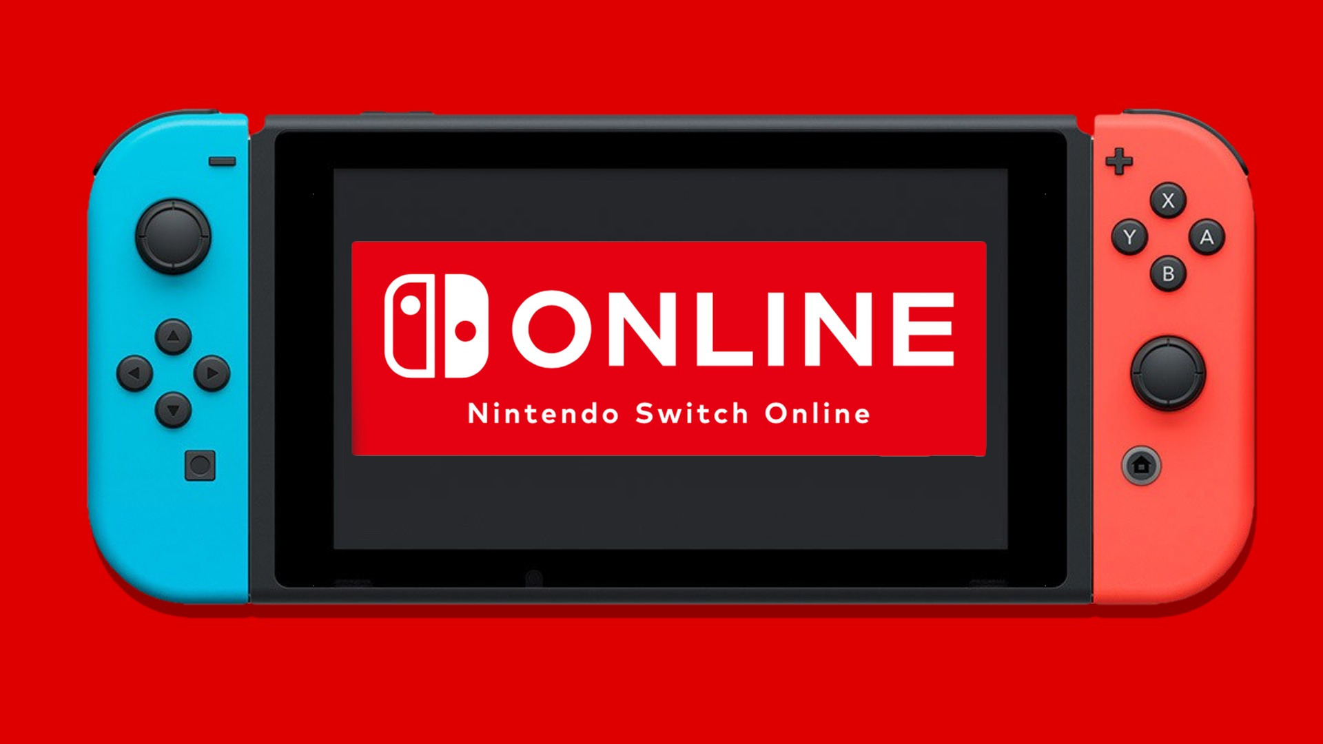 Will Nintendo Switch Online be the new Virtual Console