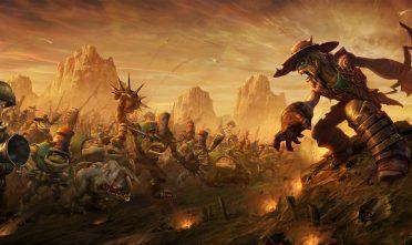 Oddworld: Stranger Wrath HD