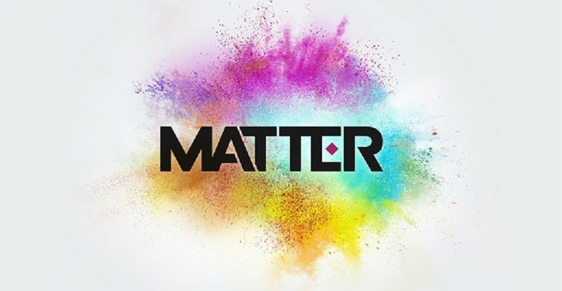 Bungie - Matter