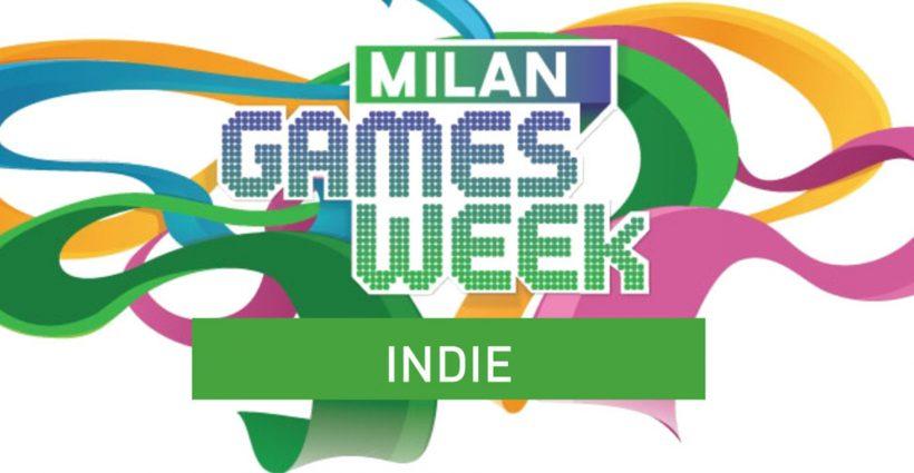 Games Week '18