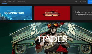 Remboursements Epic Games Store