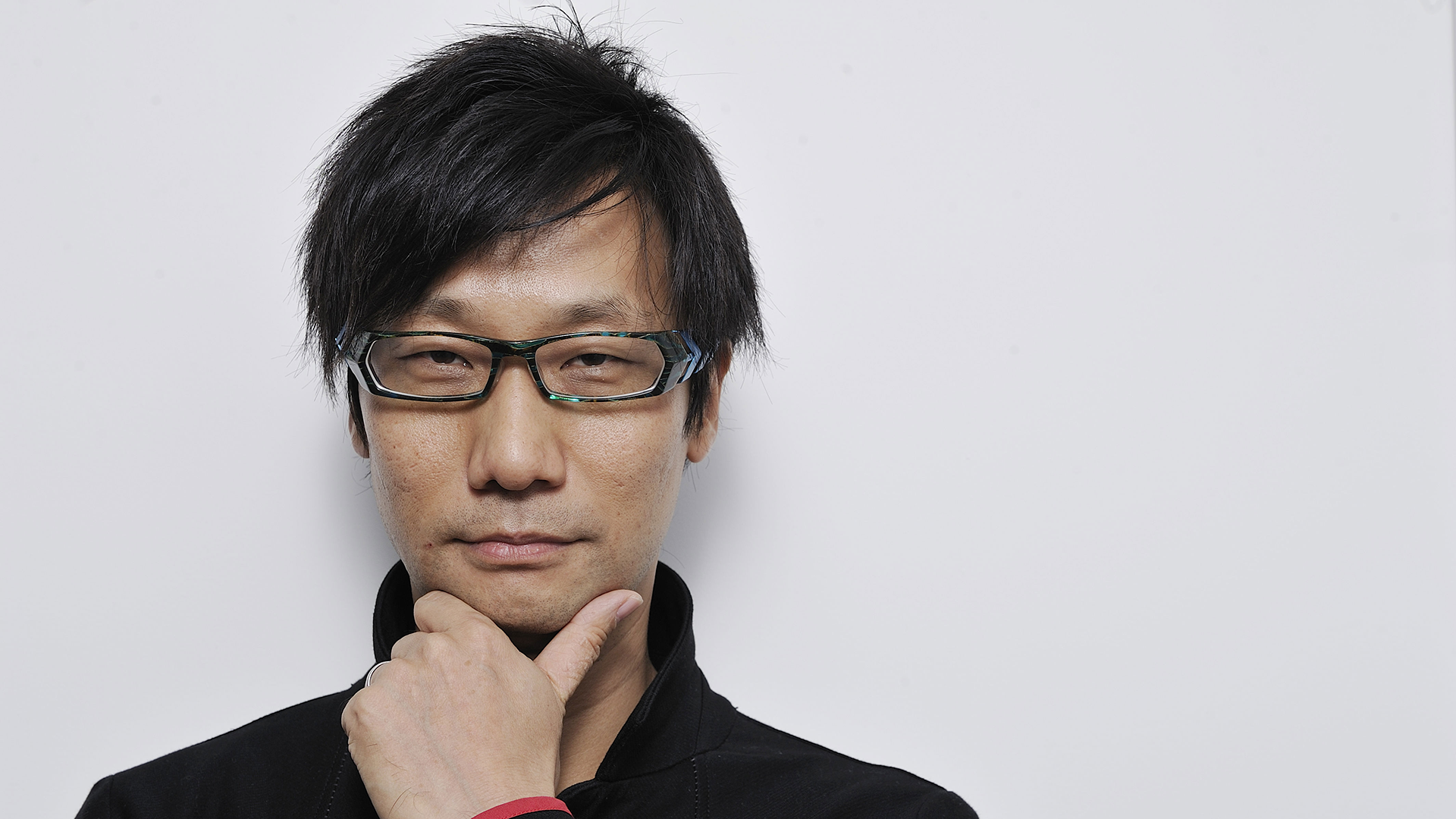 Hideo Kojima, new horror game with the mangaka Junji Itō? »Let's talk about  video games