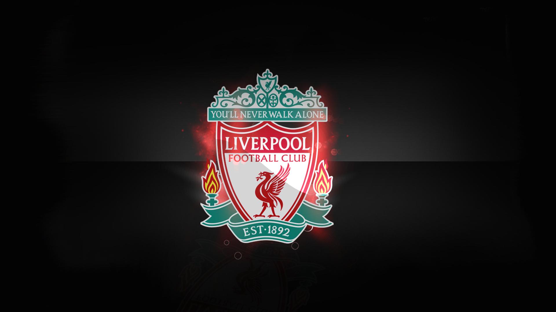 Dalla EA...a CEO Del Liverpool FC! » Parliamo Di Videogiochi