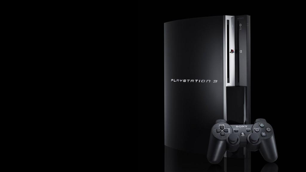 PS3 PSVITA सोनी प्लेस्टेशन स्टोर