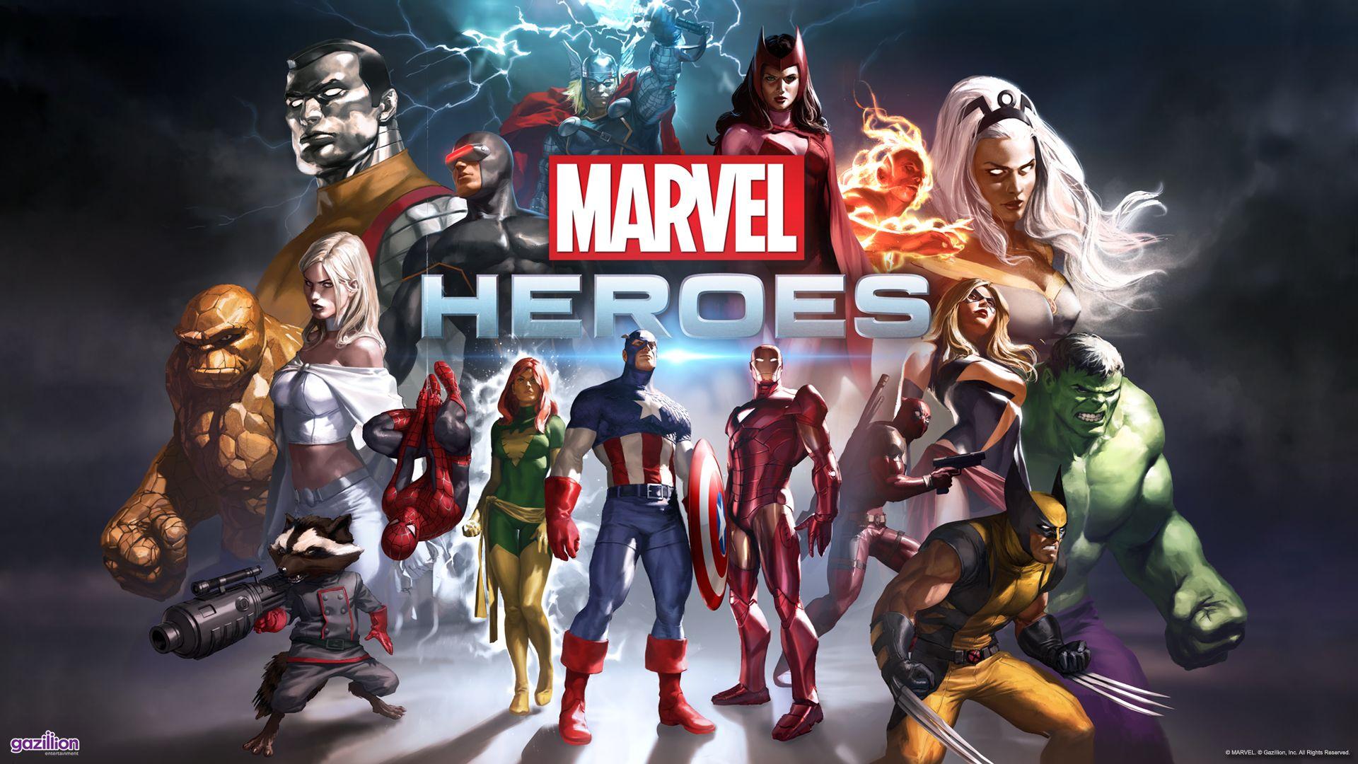 Vuestros Top 10 Juegos de la Década Marvel-Heroes-PDV