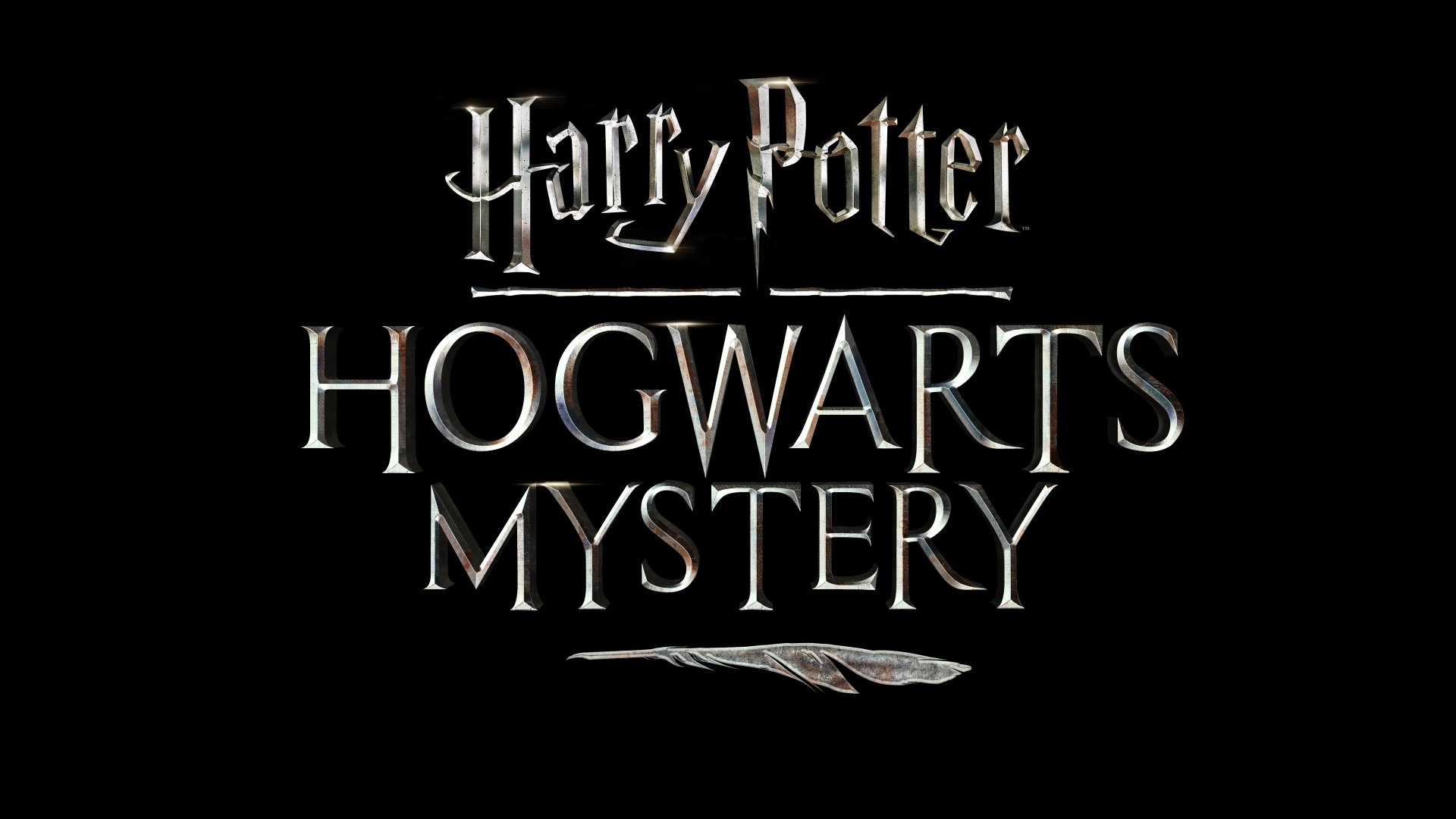 Harry Potter Hogwarts Mystery Arrives On Mobile It Will Be An Rpg