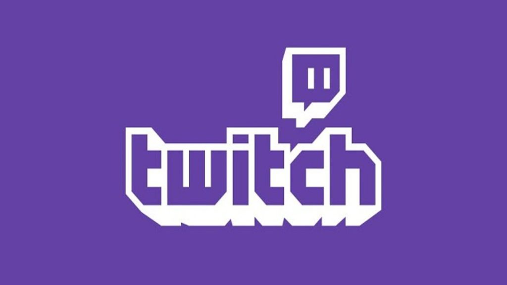 Bot de Twitch