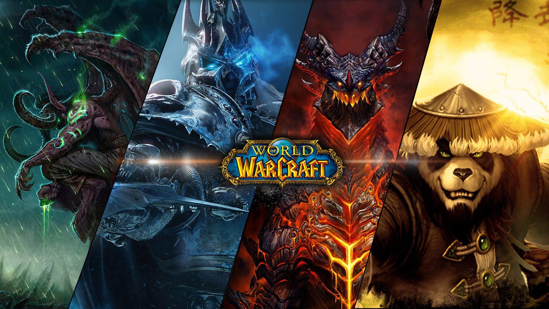 Mondo Warcraft dating Incontri VIP Sri Lanka