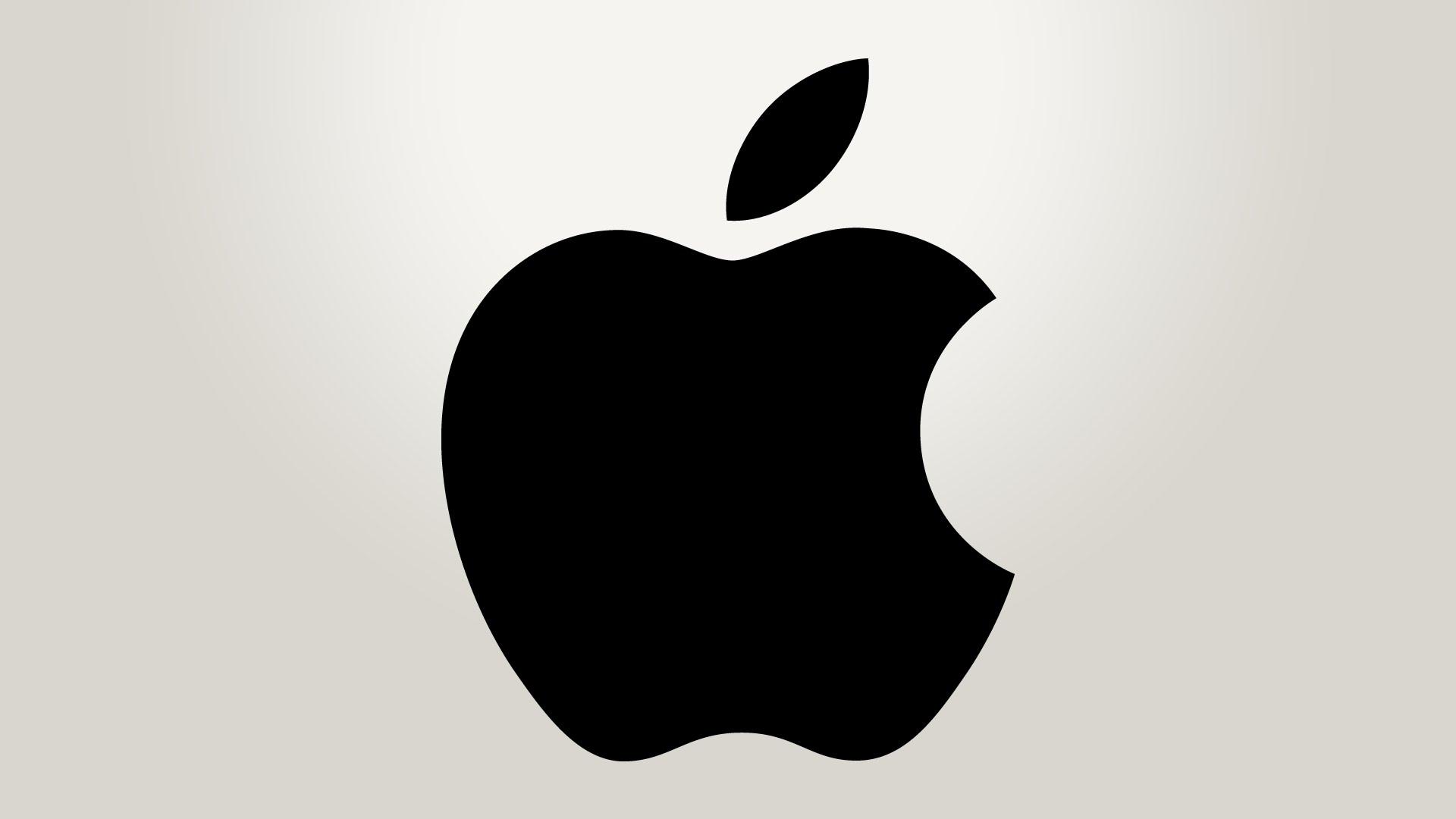 Epic Games: Apple minaccia di interrompere gli accordi