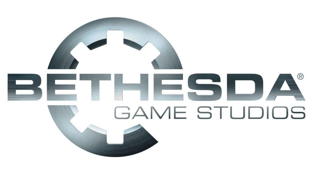 Bethesda GeForce Now