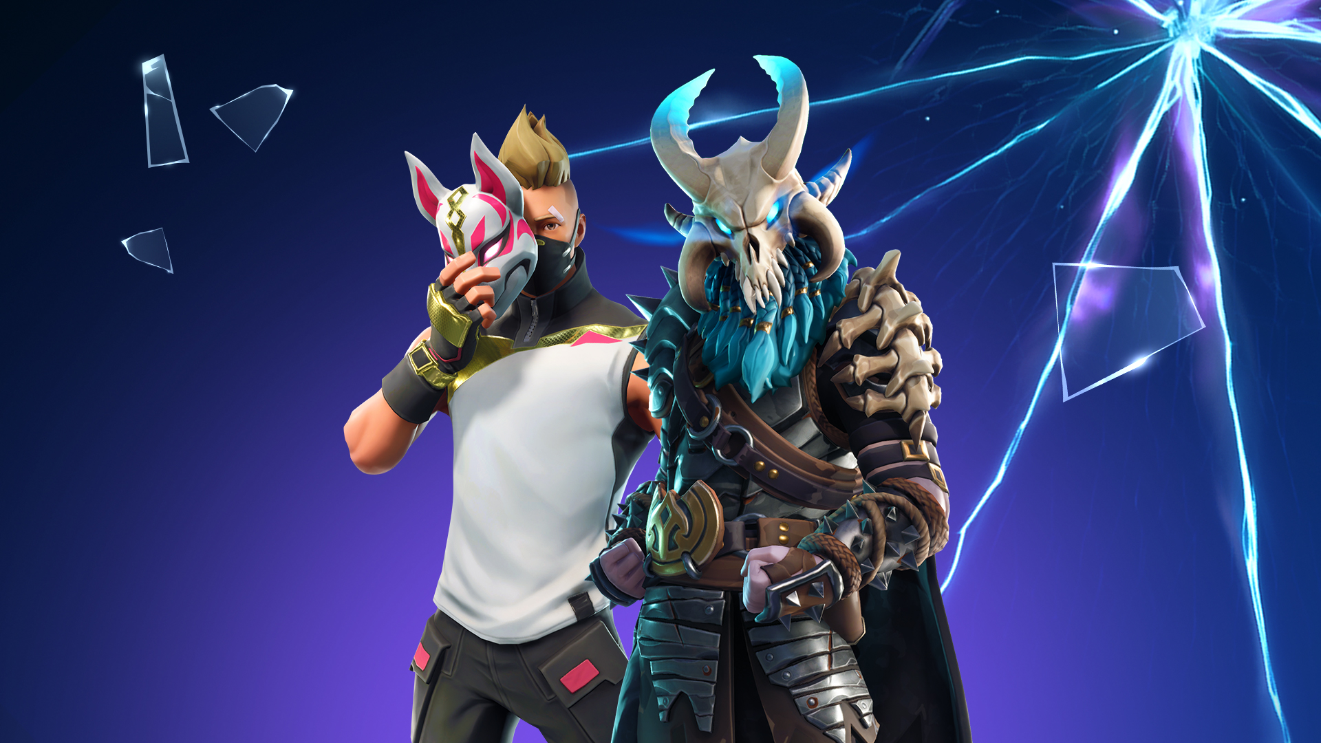 Fortnite Records Of Downloads And Earnings From Mobile Versions Let S Talk About Video Games 72hrs has earned a total of $302k usd in fortnite winnings. homepage let s talk about video games parliamo di videogiochi