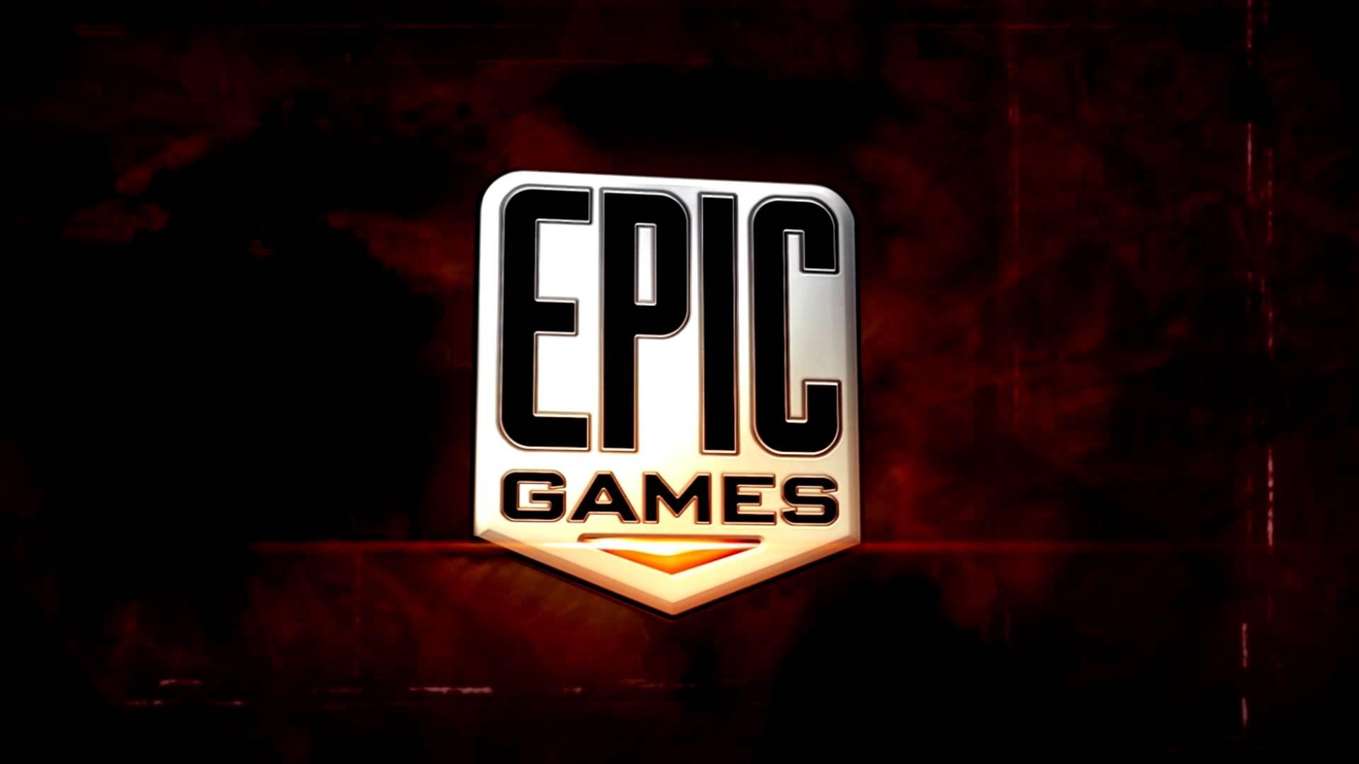 epic games uvelichivaet dolyu na unreal engine marketplace blagodarya fortnite - unreal engine fortnite